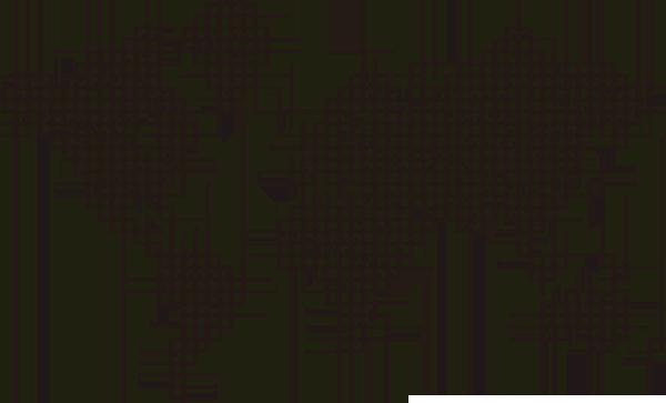 world dots