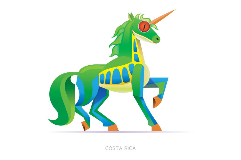 Digitas Costa Rica