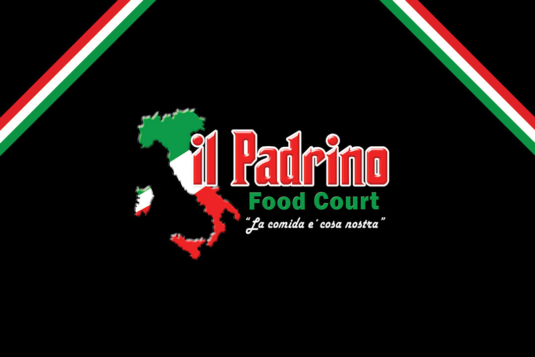 Il Padrino Food Court