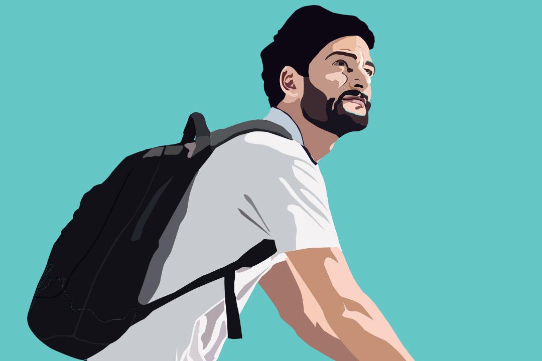 people-illustrations